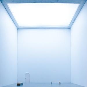 Kunsthalle-leer-web