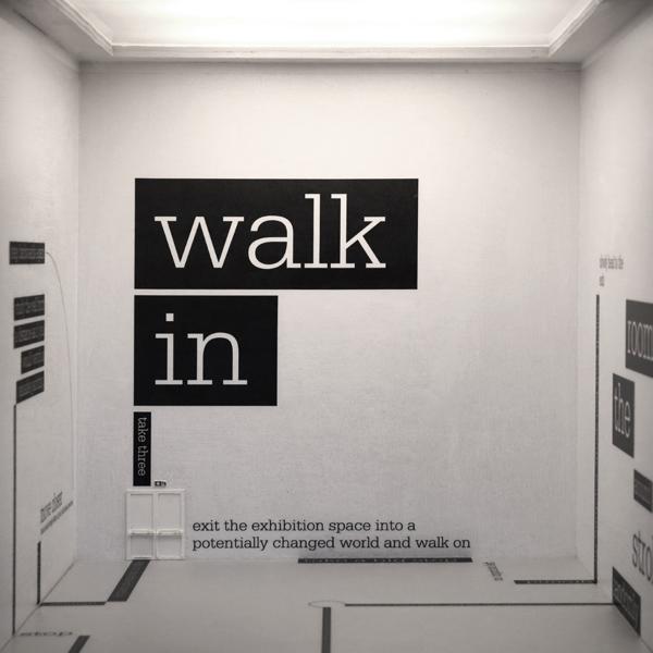 WalkIn_1