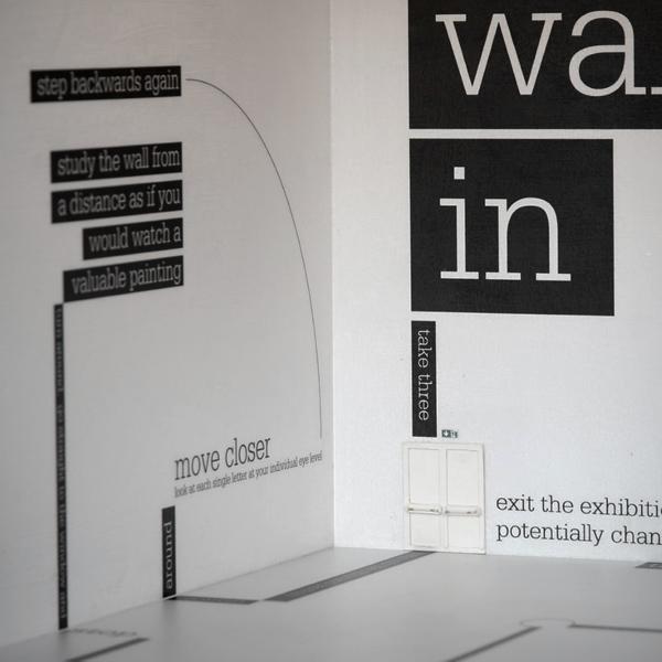 WalkIn_2