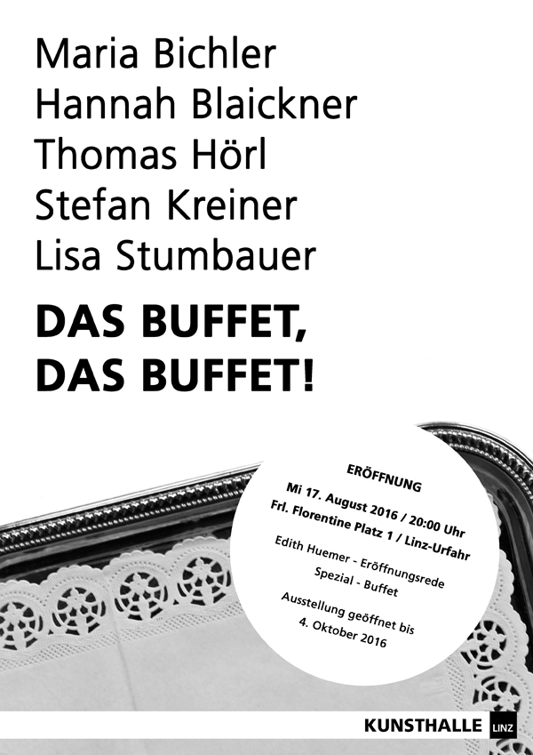 7_plakat_dasbuffetdasbuffet_kunsthallelinz