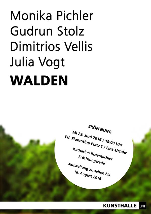 Walden_Plakat_Web